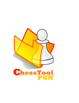 Manual - ChessTool PGN