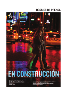 EnConstruccion.dossier