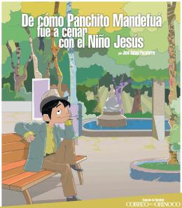 por José Rafael Pocaterra