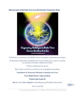 Descargar aquí - Codigos de Luz Quantum Holoforms