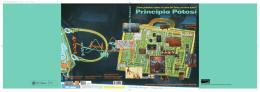 Titel spanisch neuneu:Layout 1 - Principio Potosí / Das Potosí