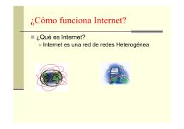Medidas de seguridad informática