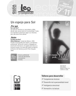 Guía para el aula - Literatura SM Colombia