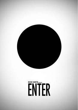 Untitled - ENTER.Ibiza - M-nus