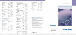 SR-15347 Fulton Hours & Loc
