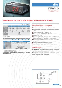 Hoja PDF - Lae Electronic