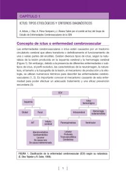 capítulo completo ( PDF) - Grupo de Estudio de Enfermedades
