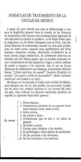 El Atlas Lingüístico de la Península Ibérica