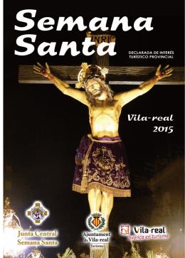 Semana Santa 2015_2 - Ajuntament de Vila-real