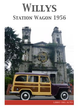 Leer más sobre este auto. - Club Autos Antiguos de Costa Rica