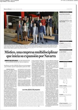 Místico - Mistico. Pamplona, Navarra. Proyectos, reformas