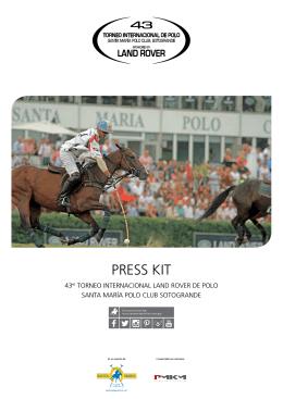 20140707_SMPC_Press_Kit
