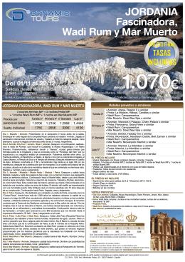 zz6aJordania fascinadora wadi y mar muerto 01.11