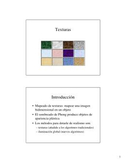 pdf 2dpp