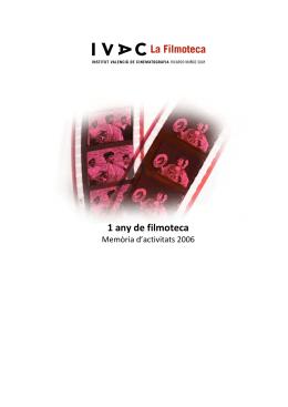 Descargue aquí el pdf de la publicación - IVAC
