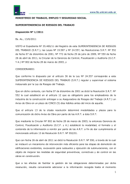 Texto completo: link