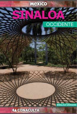 English - Consejo Nacional para la Cultura y las Artes