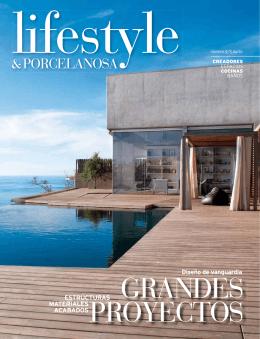 lifestyle 9  - PORCELANOSA Grupo