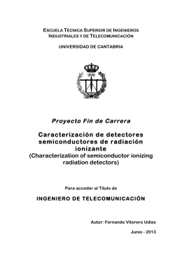 356315 - Universidad de Cantabria