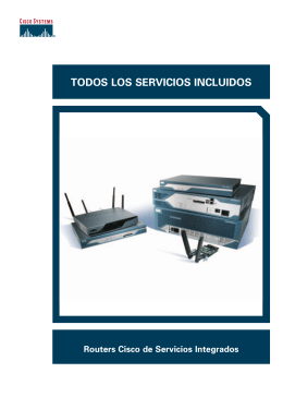 20-5-ISR-Router 2005_span_3