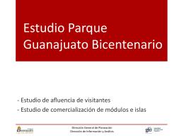 Descargar Archivo - Observatorio Turistico del Estado de Guanajuato
