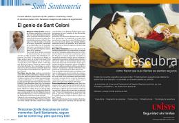 Santi Santamaría