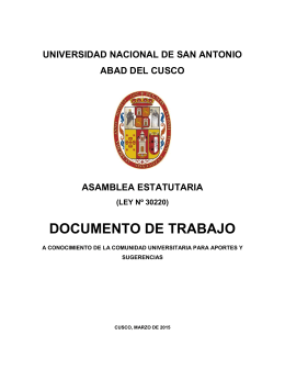 Descargar - Universidad Nacional de San Antonio Abad del Cusco