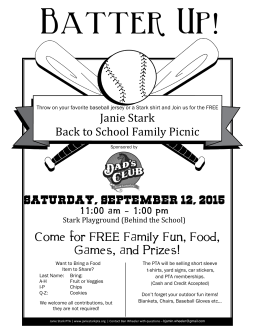 08_25_15_Dad`s Club Picnic_Flyer