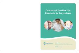 SLO CO Cen-Cal providerdirectory 1110 - Tri