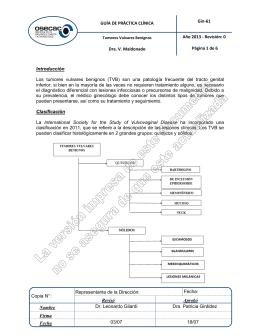 Gin-61 Tumores Vulvares Benignos_v0-13