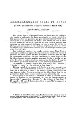 texto completo - Biblioteca Digital de APA