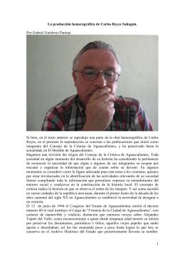 01 El Heraldo efemérides 06 12 03