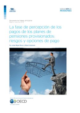 2015_6_La fase de percepción de los pagos de los