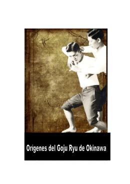 47729234-Trabajo-de-Historia-del-Karate-2
