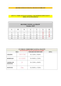 restriccion-francia-octubre-2015