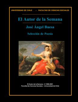 Versión Completa Formato PDF