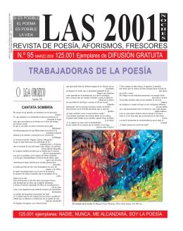 Las2001 Noches 95.qxd, page 1