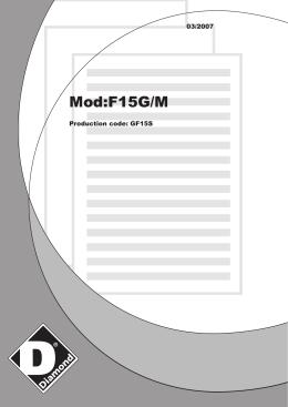 Mod:F15G/M