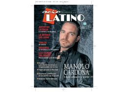 OCIO madrid DIC 09 FINAL 30/11/09 18:07 Página 1