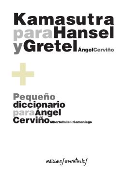 Maquetación 1 - Ángel Cerviño