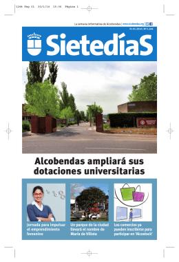 Descargar PDF - Siete Días Digital