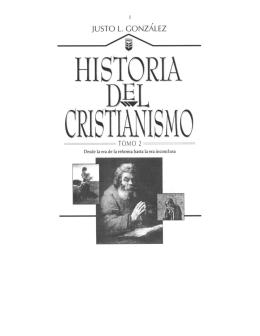 justo-l-gonzalez-historia-del-cristianismo-tomo-2
