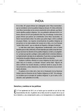 Descargue el artículo del anuario 2014 (pdf 128.5 KB)