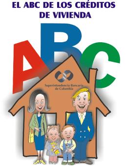 EL ABC de los Créditos de Vivienda