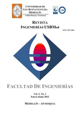 FACULTAD DE INGENIERÍAS - AppServ Open Project 2.4.8