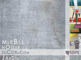 Catalogo - Domus Avila
