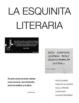 File - Mi portfolio de lengua