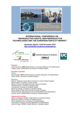Santander Conference Programme _2