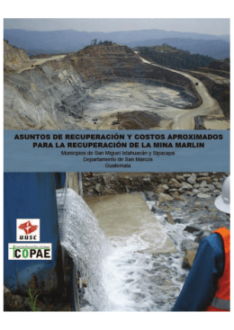 Comisión Pastoral Paz y Ecología