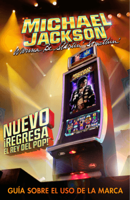 Descargas - Bally Tech Marketing